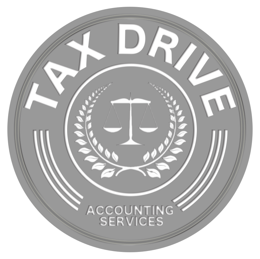 Tax Drive USA Official Website